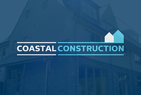 coastal construction property walkthrough xpy video production company cornwall xpy film and media video web video marketing facebook social media youtube filmmaker film