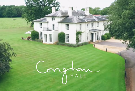 congham hall hotel norfolk hotel video solve web media drone xpy video production company cornwall xpy film and media video web video marketing facebook social media youtube filmmaker film
