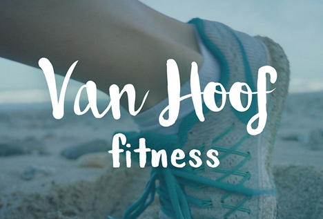 van hoof fitness xpy video production company cornwall xpy film and media video web video marketing facebook social media youtube filmmaker film advert